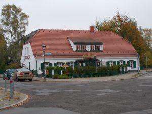 Alt-Rudow